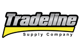 Tradeline Supply Reviews
