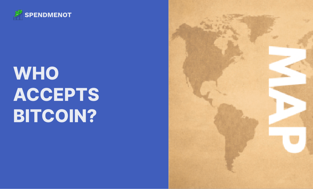 Who Accepts Bitcoin in 2020? [The Complete Guide]