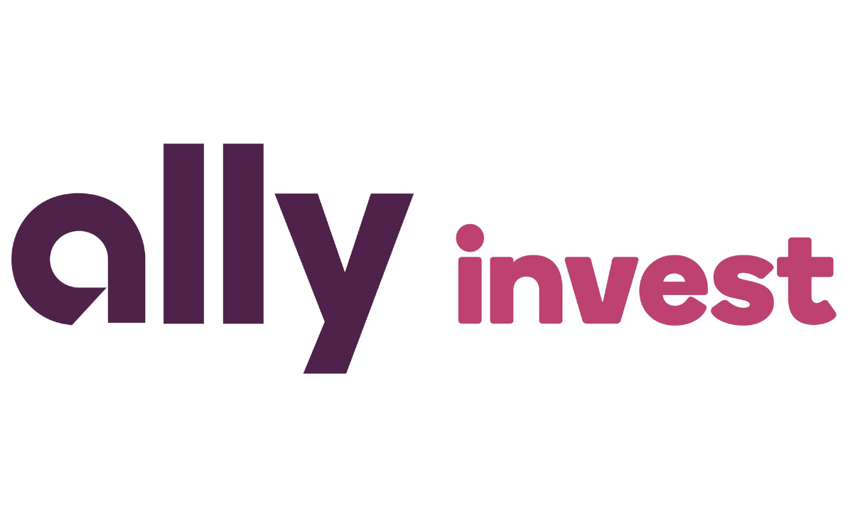 A Comprehensive 2020 Review of Ally Invest