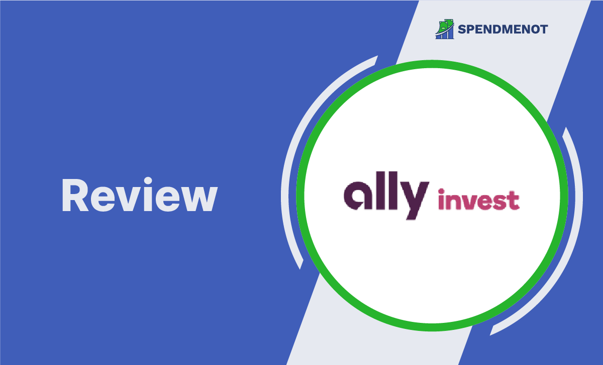 A Comprehensive 2021 Review of Ally Invest