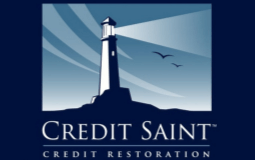 credit saint reviews logo