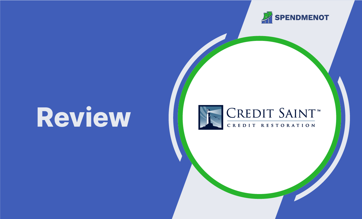 Credit Saint Review