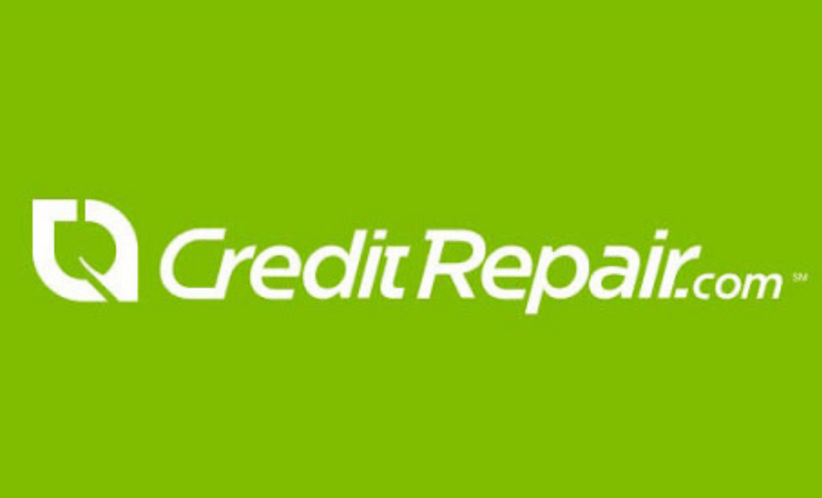 CreditRepair.com Review: 2020 Edition
