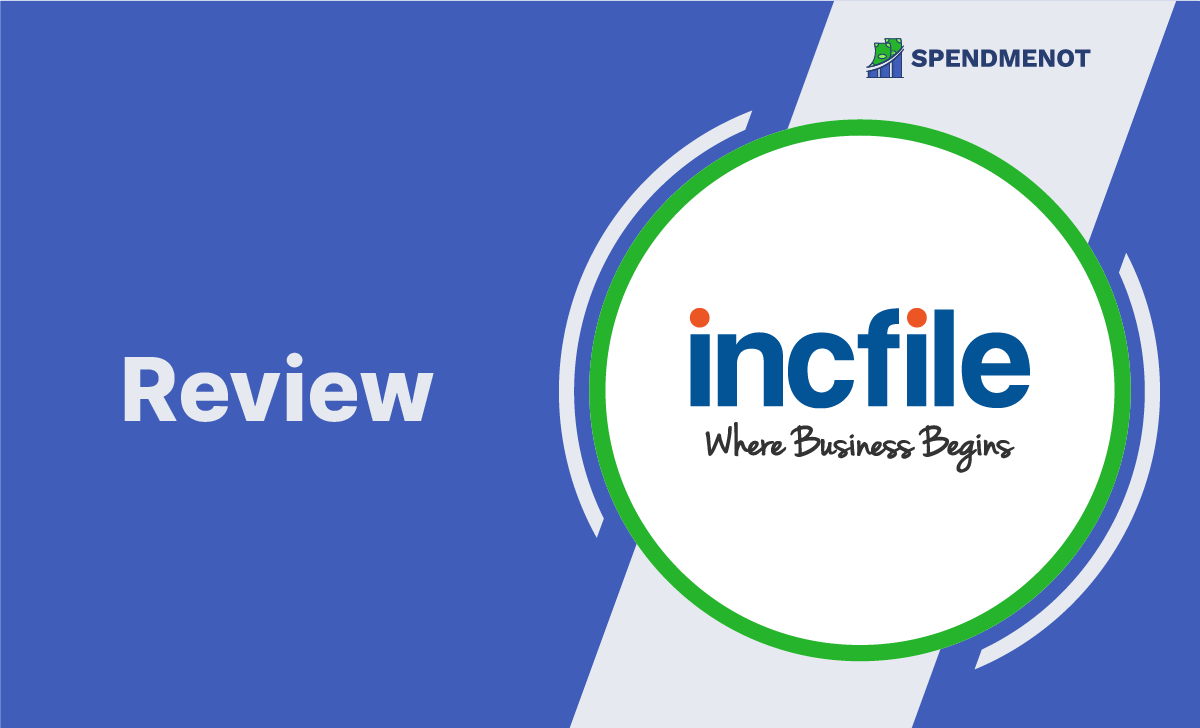 Incfile Review: How Good is This LLC Service?