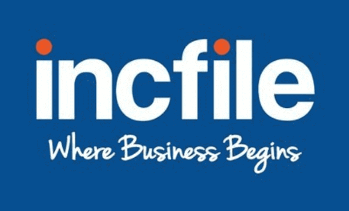 Incfile Review: 2020 Edition