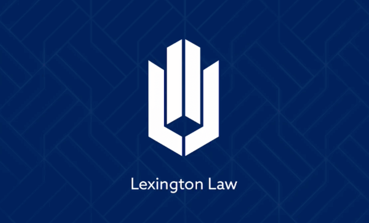 Lexington Law Credit Repair Review