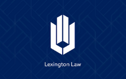 lexington law logo - lexington law review