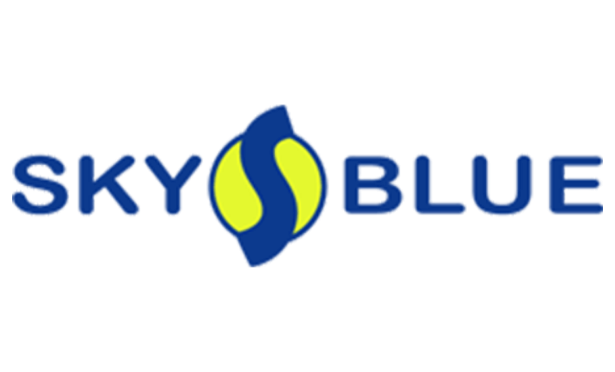 Sky Blue Credit Repair: A Comprehensive Review