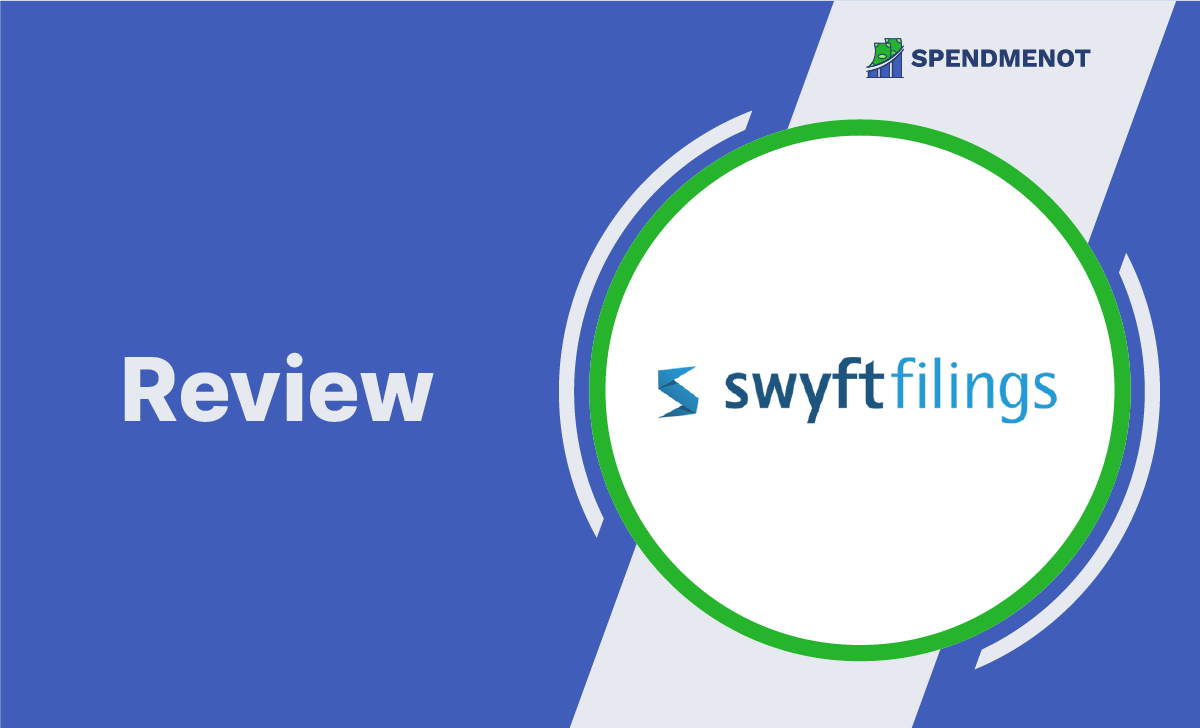 Swyft Filings Review: 2021 Edition