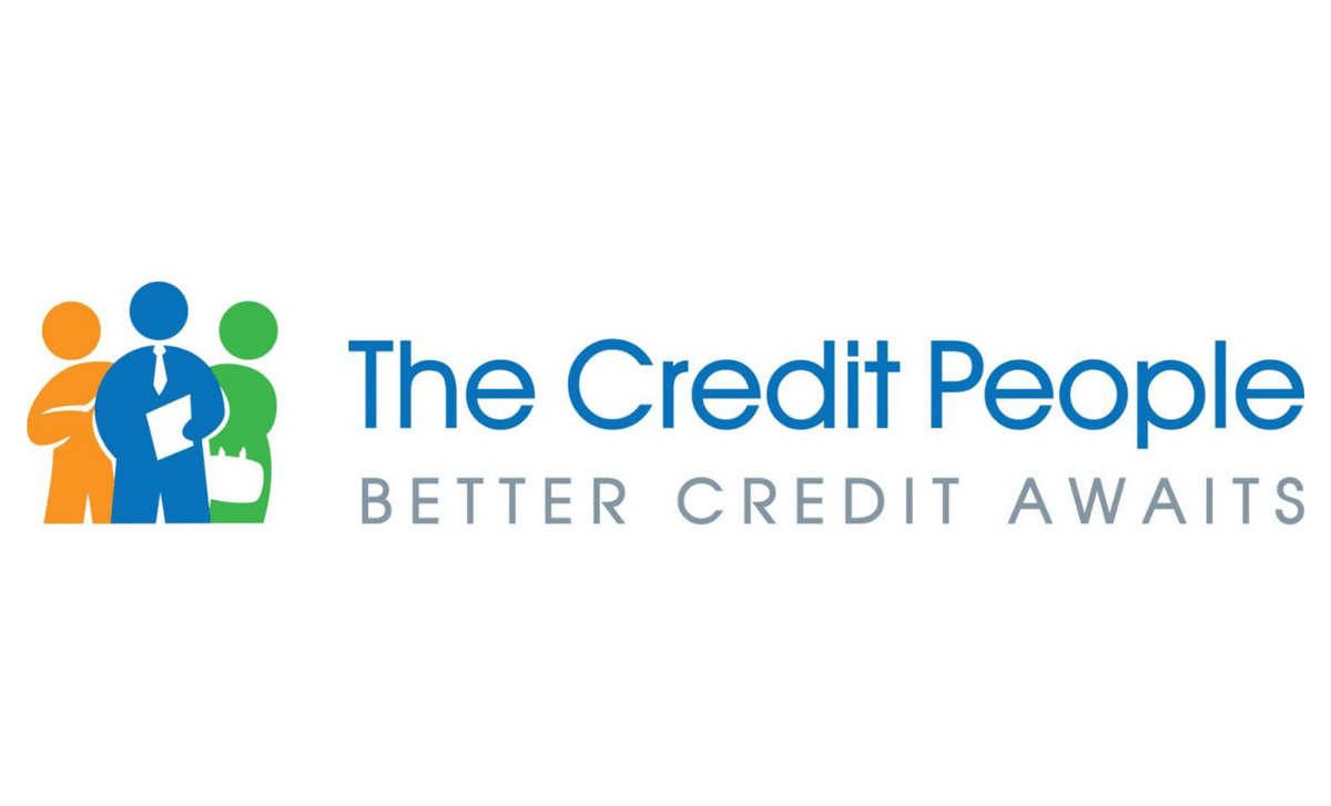 The Credit People Review: 2020 Edition