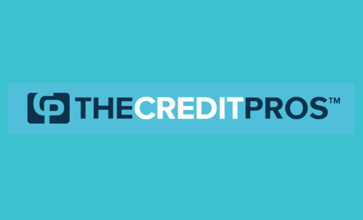 The Credit Pros Review: 2020 Edition