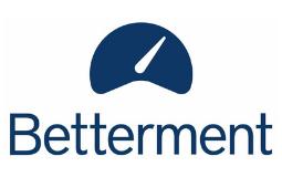 Betterment review - Logo