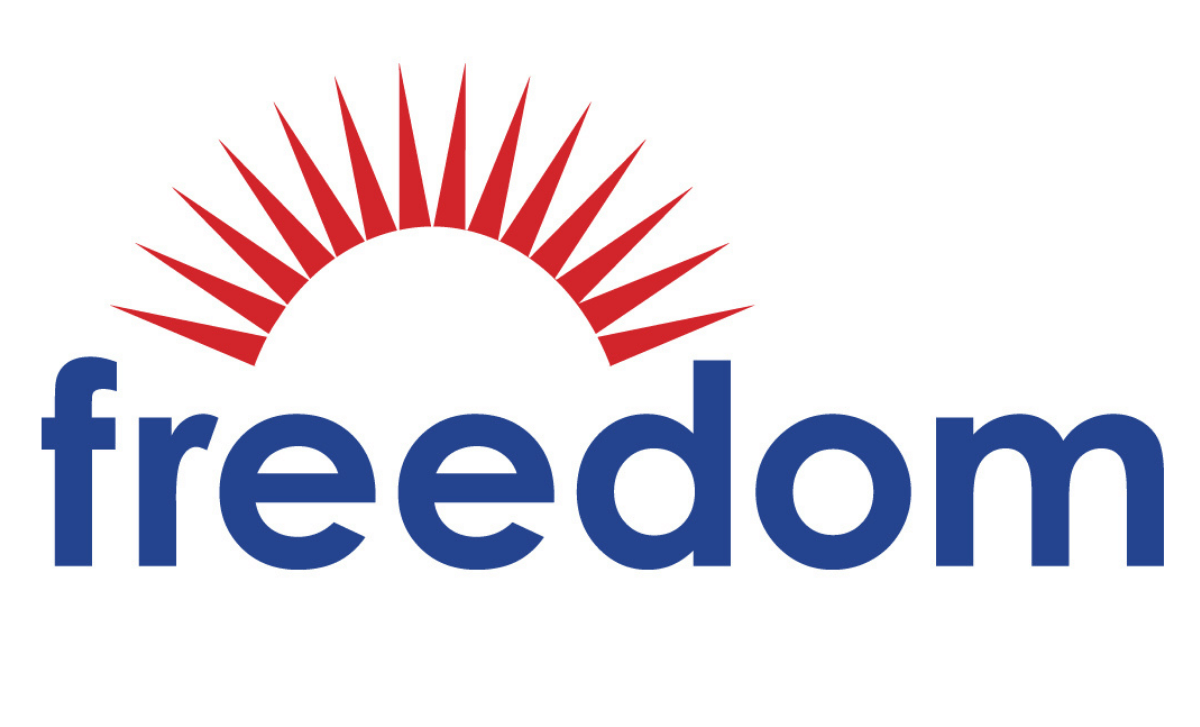Freedom Debt Relief Review