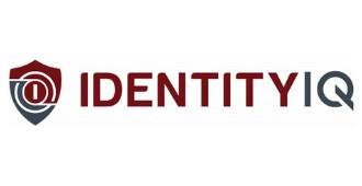 IdentityIQ Review
