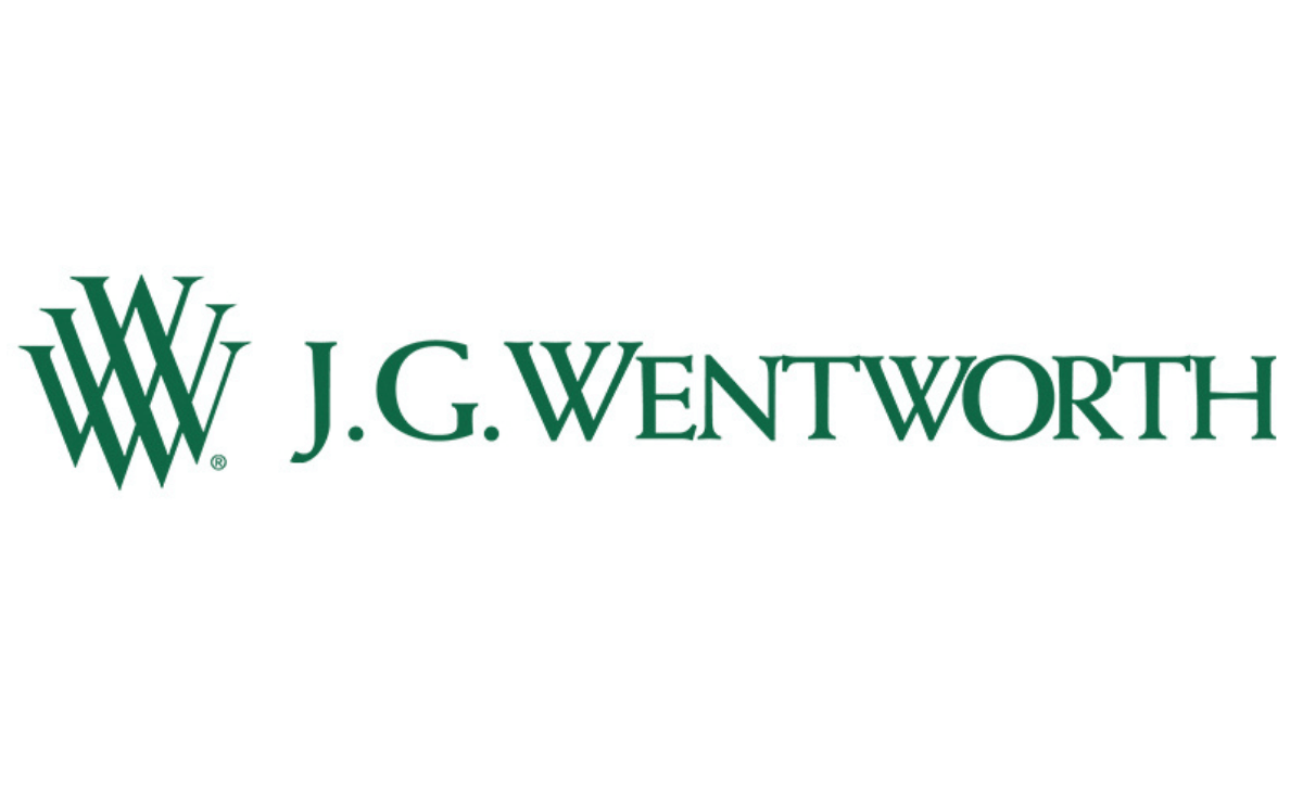 JG Wentworth Debt Relief Service Review