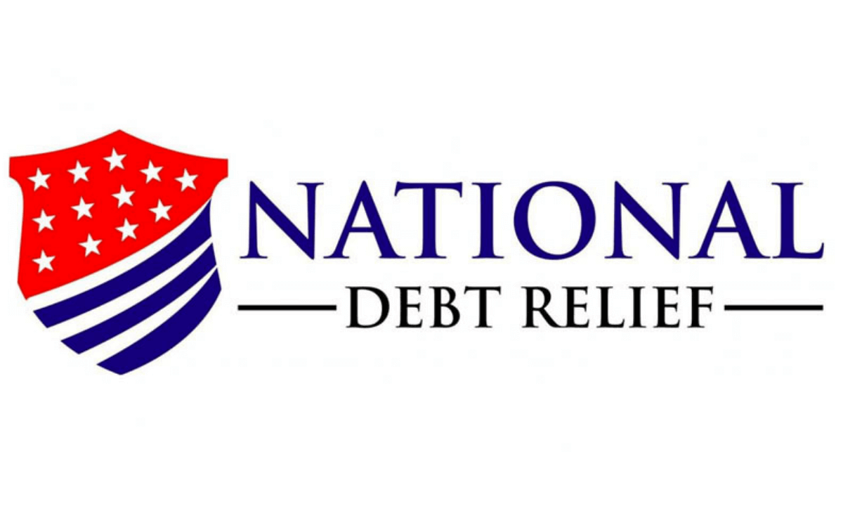 National Debt Relief Review