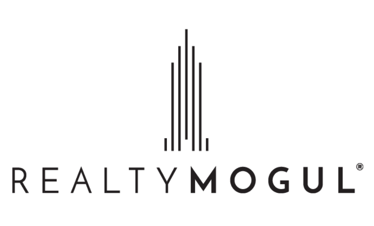 RealtyMogul Review 2020