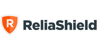 ReliaShield