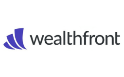 Wealthfront Review - Company Logo