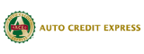 Auto Credit Express