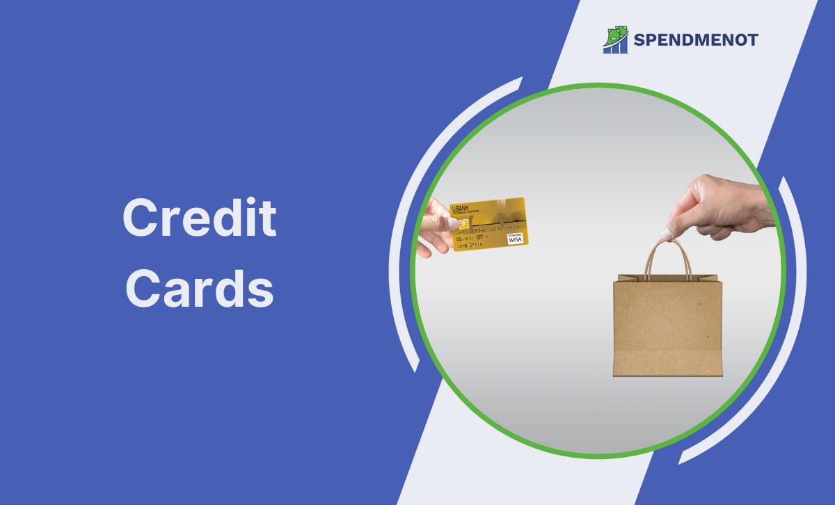 Best Sign Up Bonus Credit Card