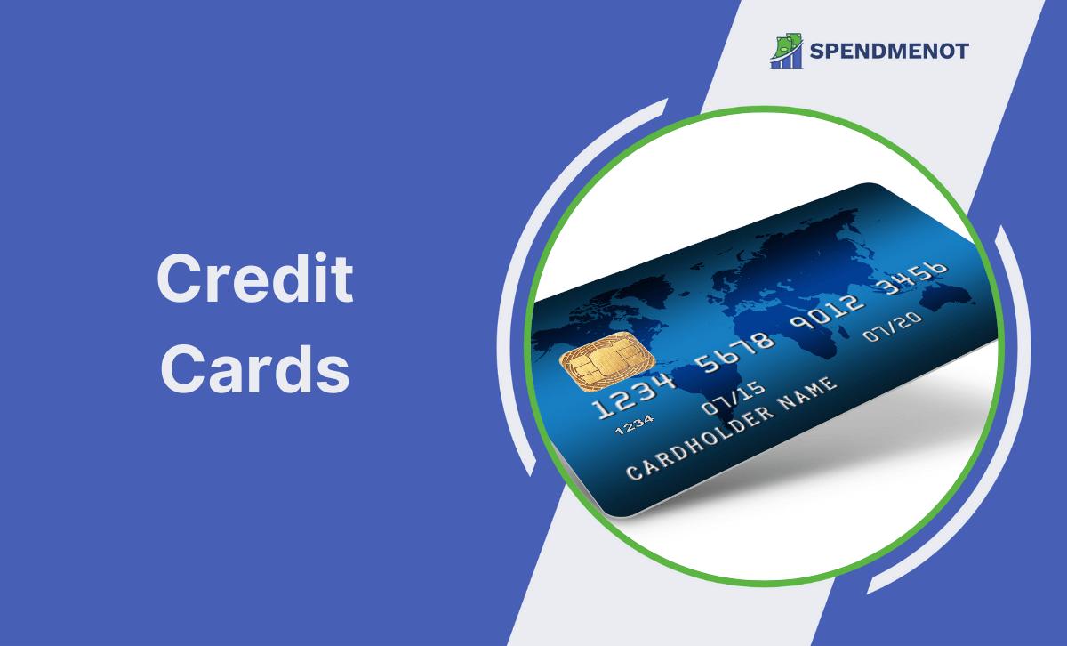 Best Zero Interest Credit Cards