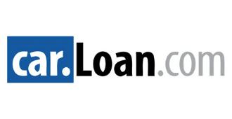 Car.Loan.com