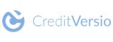 Credit Versio