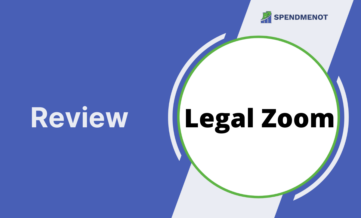 LegalZoom Reviews and Analysis: 2021 Edition