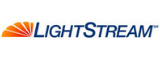 LightStream