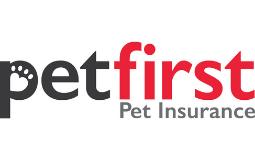 PetFirst Review Logo