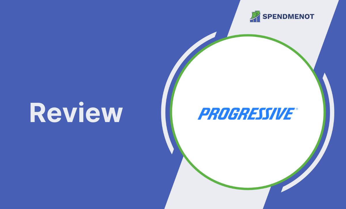 Progressive Pet Insurance Review