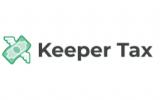Keeper Tax Logo