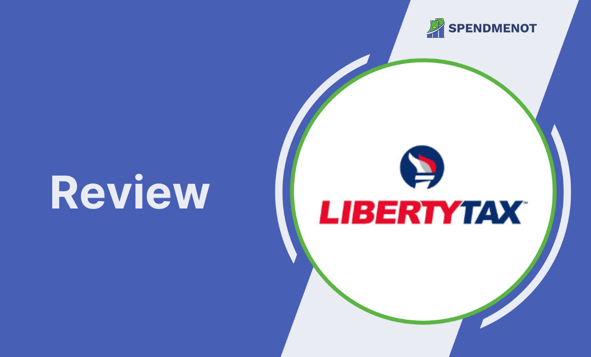 Liberty Tax Review