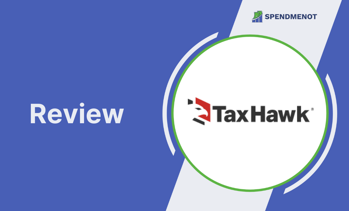 TaxHawk Review