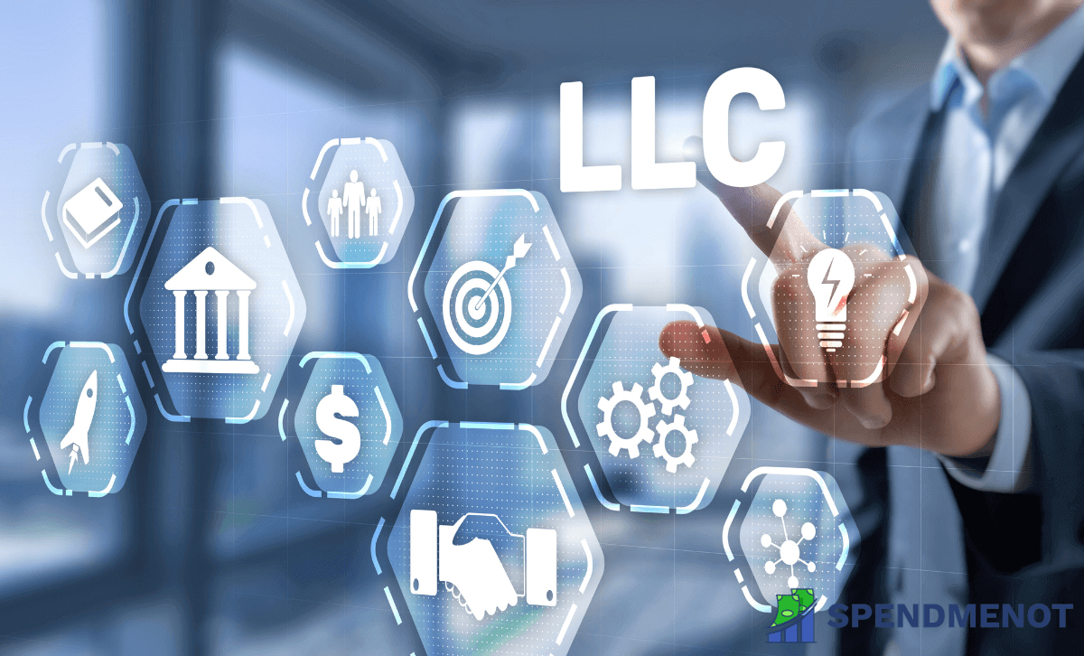 How to Start an LLC: A Step by Step Guide