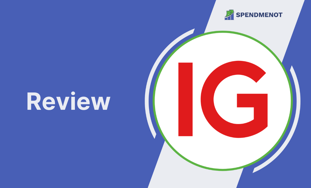 IG Review