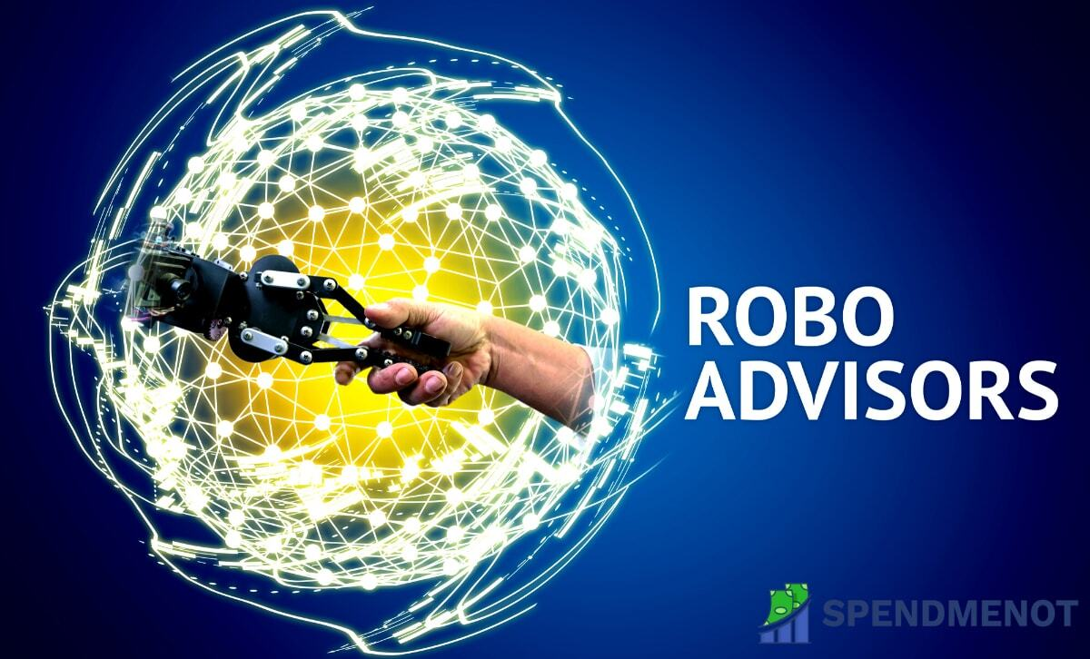 Are Robo-Advisors Worth It?