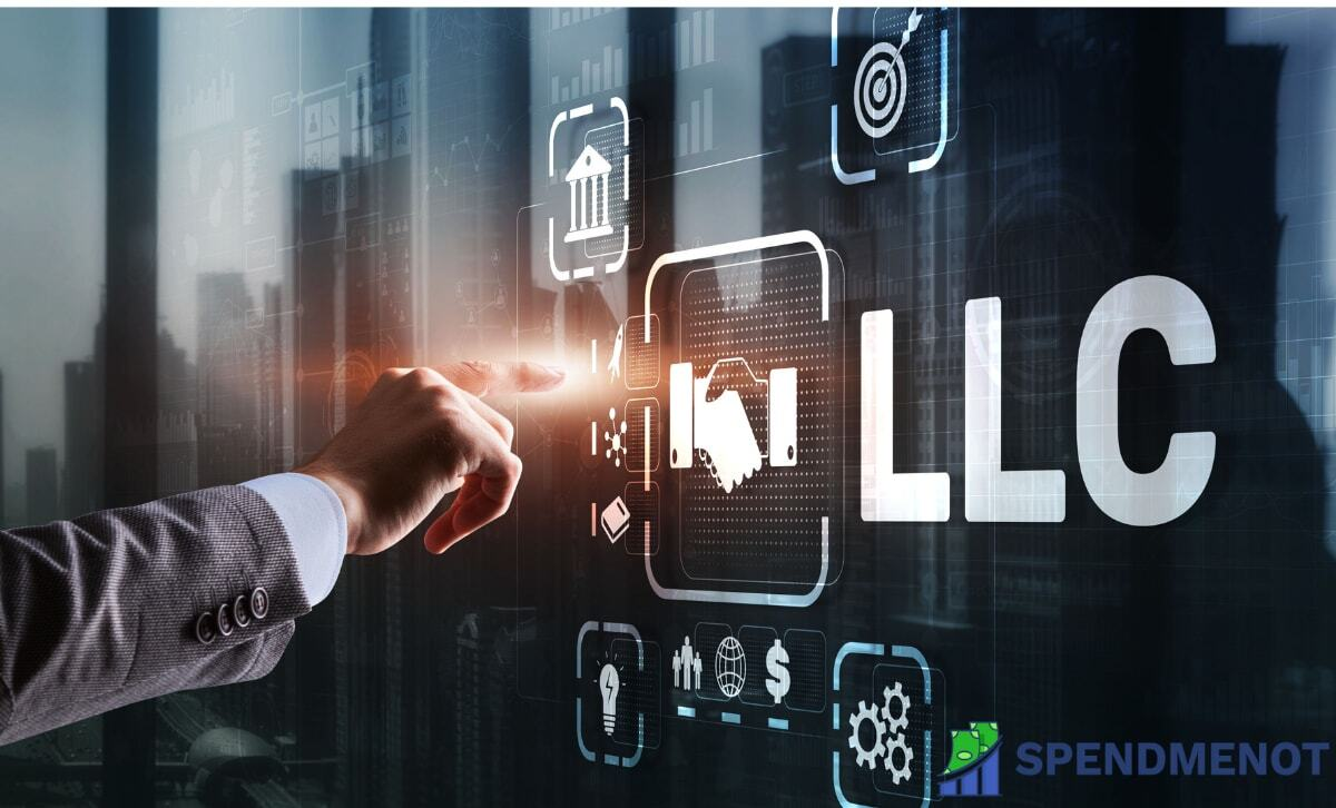 Benefits of an LLC: Quick Comparison of Business Entity Types