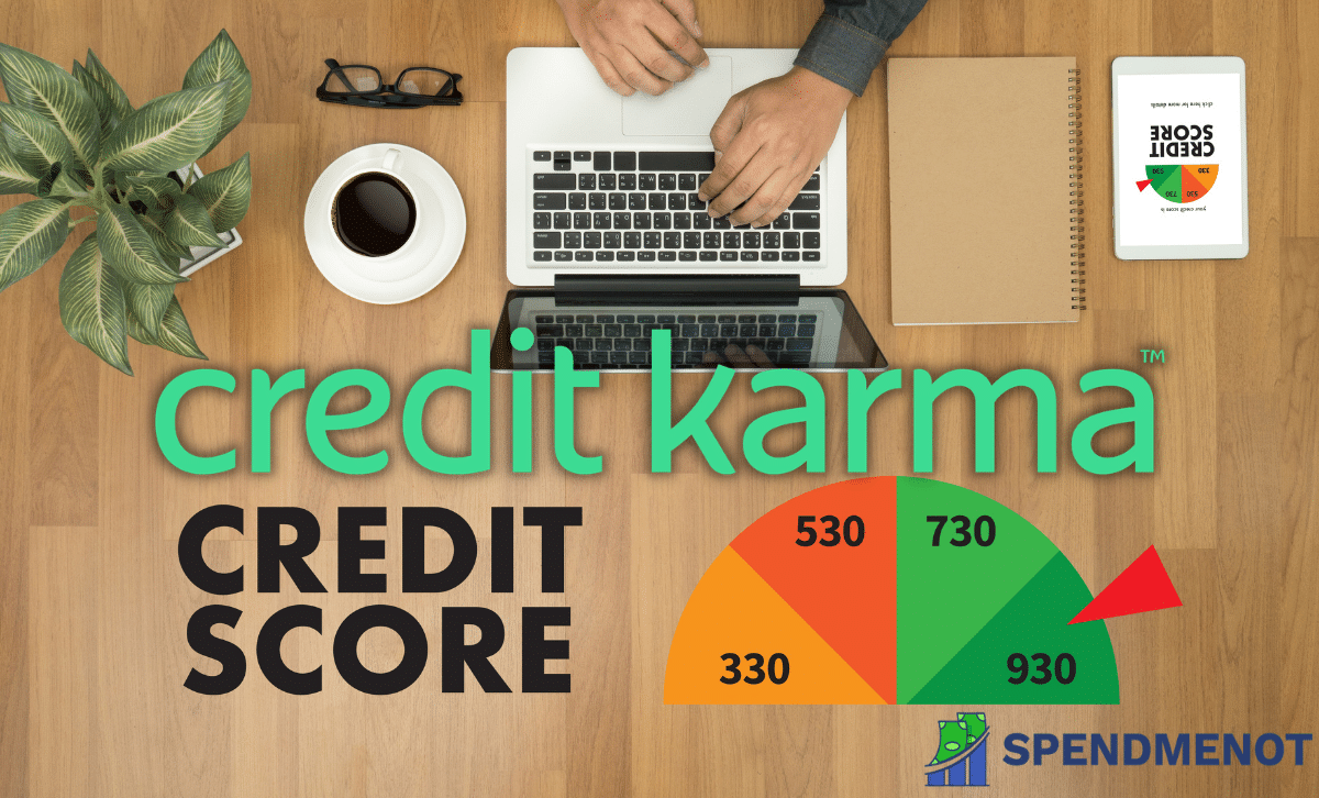 How Often Does Credit Karma Update?