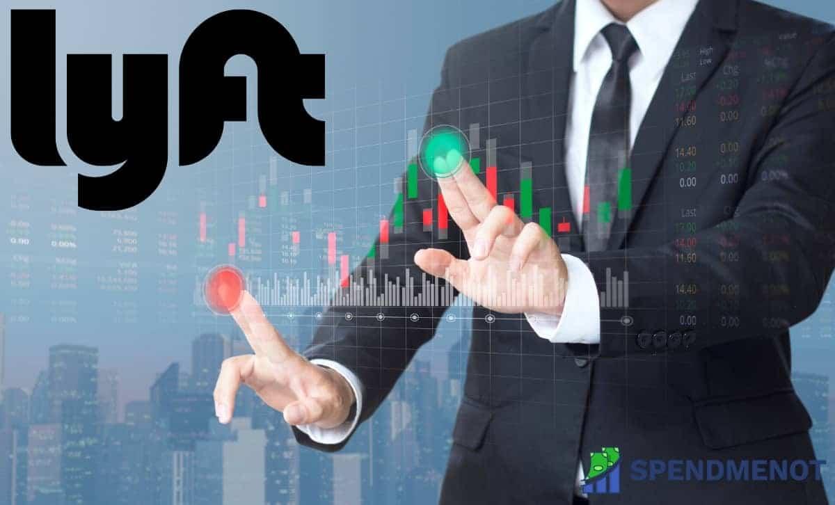 How to Buy Lyft Stock
