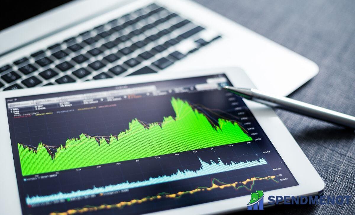 How to Buy Nikola Stock