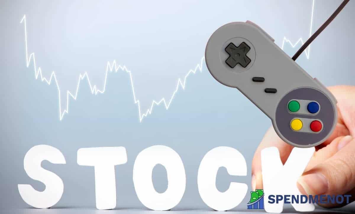 How to Buy Nintendo Stock