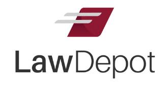 LawDepot