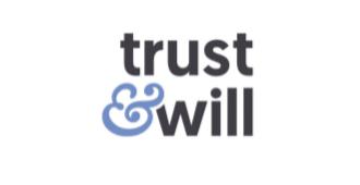 Trust & Will