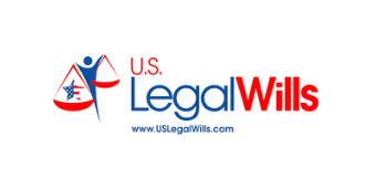 USLegalWills